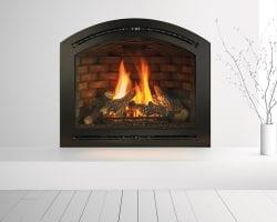 Gas Fireplaces Heat N Sweep Okemos Mi