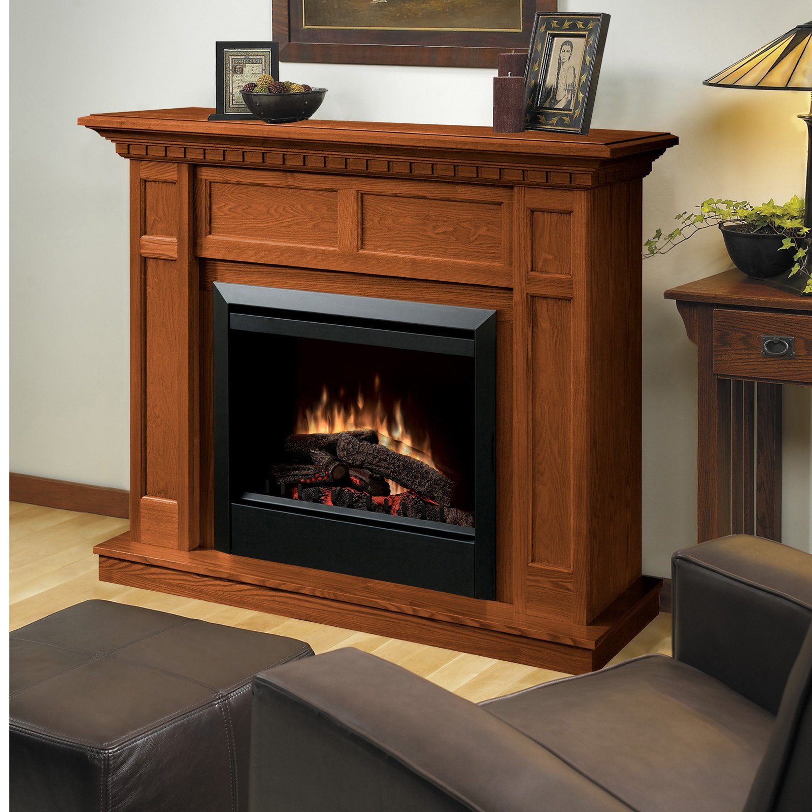 Wondrous Electric Built In Fireplaces Electric Wall Fireplaces Home Interior And Landscaping Ologienasavecom