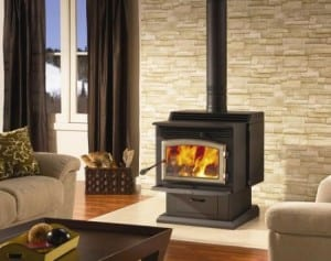 Enerzone International Archives - Hot Tubs, Fireplaces