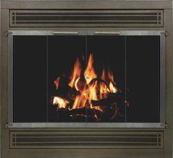 Excellent Fireplace Glass Door Replacement Fireplace Glass Doors Mi Download Free Architecture Designs Scobabritishbridgeorg