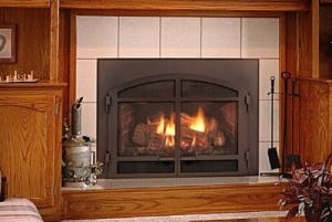 Pleasing Mendota Archives Hot Tubs Fireplaces Patio Furniture Home Interior And Landscaping Ologienasavecom