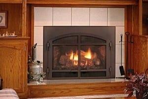 Terrific Mendota Archives Hot Tubs Fireplaces Patio Furniture Beutiful Home Inspiration Truamahrainfo