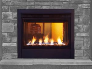 Swell Indoor Outdoor Fireplaces Modern Fireplaces In Okemos Mi Download Free Architecture Designs Rallybritishbridgeorg