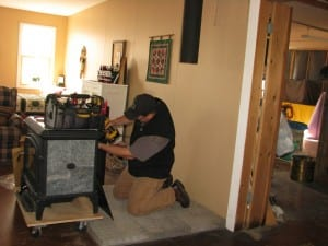 Wood-stove-install-1-005