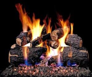 gas_logs