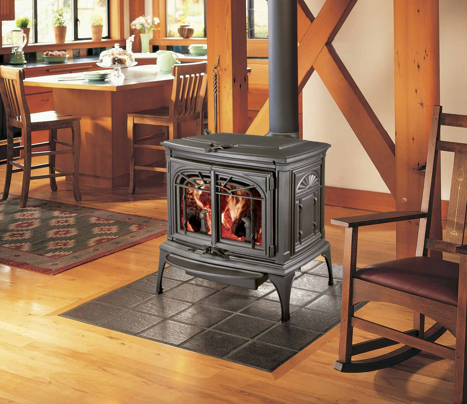 Fireplace Faq S Archives Hot Tubs Fireplaces Patio Furniture Heat N Sweep Okemos Michigan