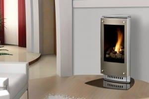 Paloma-gas-stove-e1362172359428