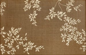 TER_175299_Terrace Vine Brown