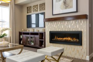 Fireplaces Hearth Heat N Sweep Okemos Mi