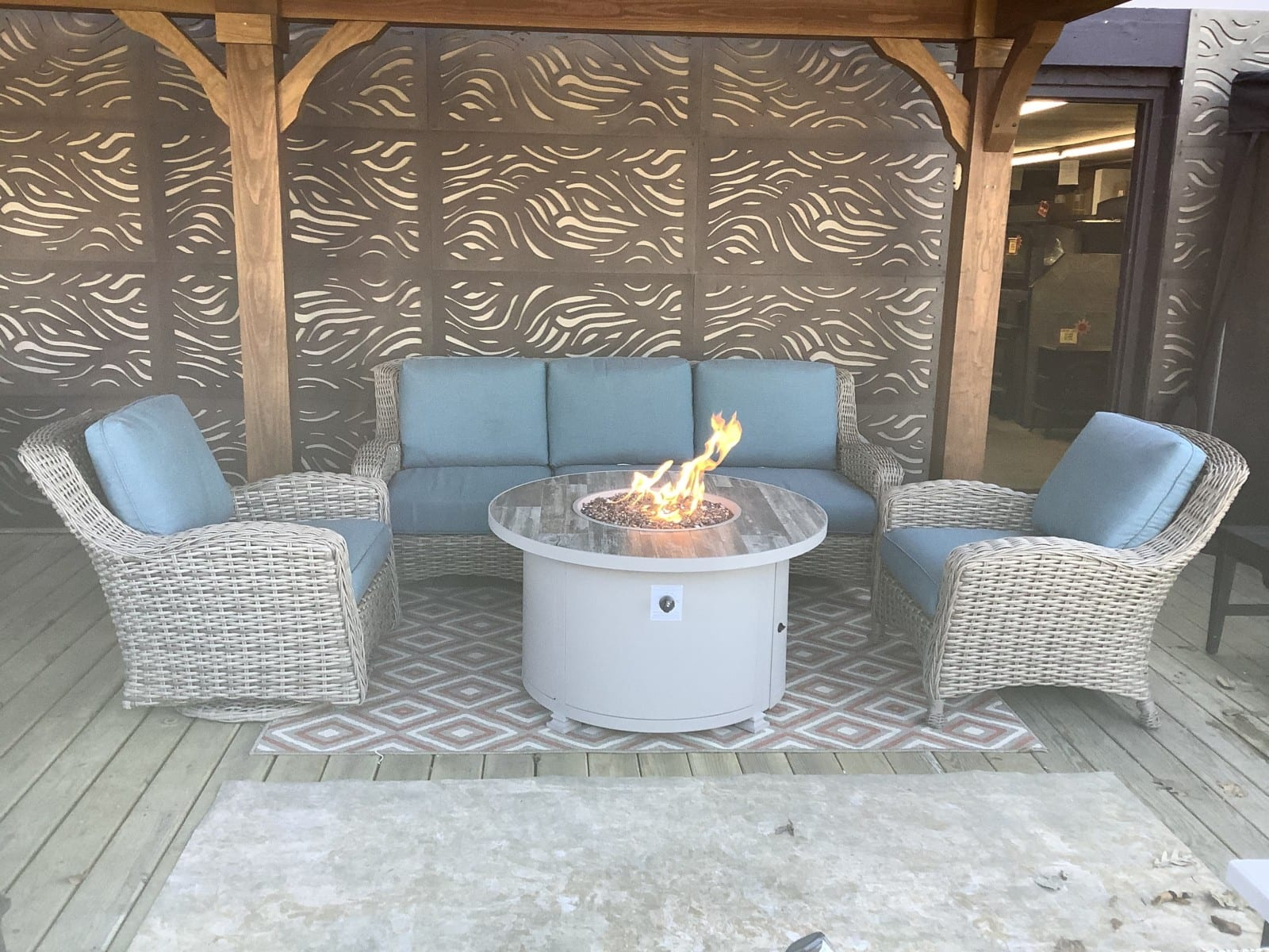 Bella-Devon-Woven-Deep-Seating-Driftwood