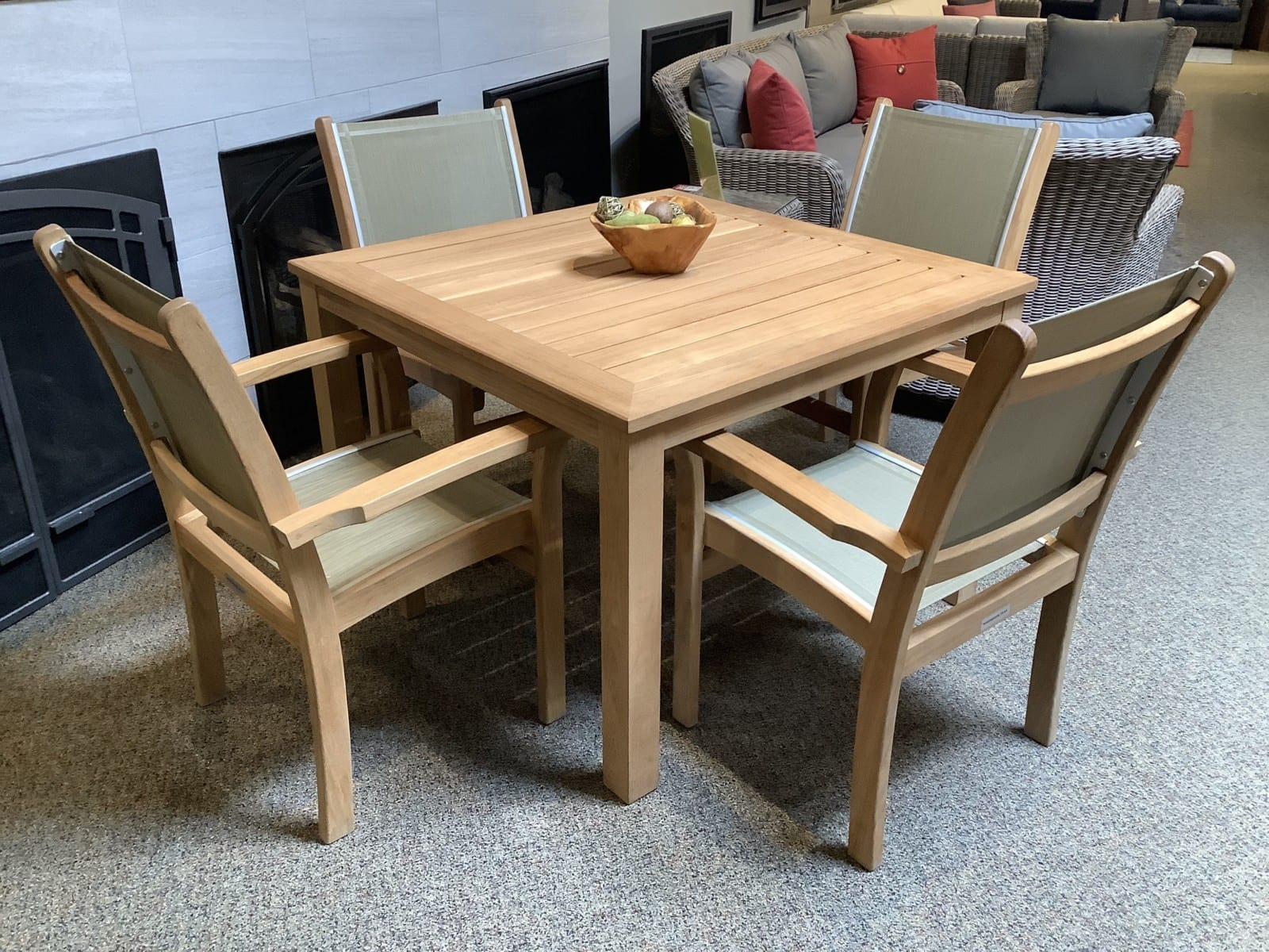 WB-Teak-4222-sq-teak-table-w-topaz-chairs