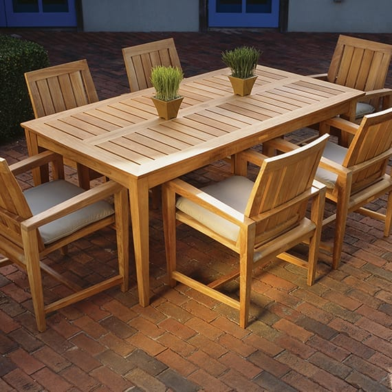 westbrook-teak-dining-group